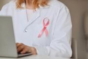 Месячник осведомленности о раке молочной железы проводится в Нур-Султане