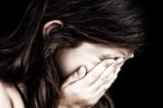 Как понять, что ребенок или подросток подвергался сексуальному насилию?